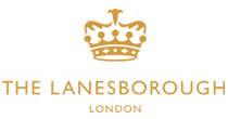 lanesborough-london-logo.png