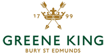 greene-king-logo-spotlight.png