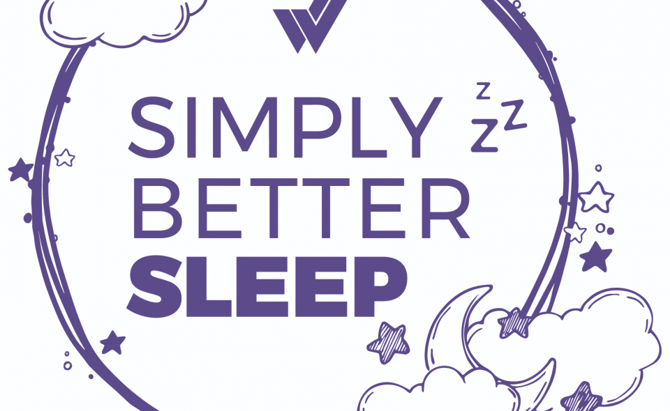 Willerby Simply Better Sleep.png