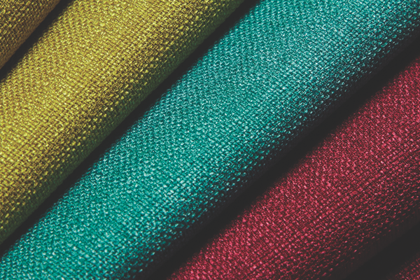 Hypnos-fabric-samples.png