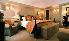 Hypnos-in-hotels-st-james-hotel-image01.png