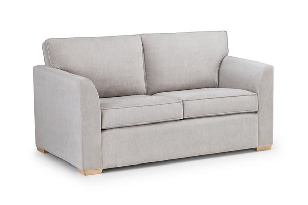 Brilliant London Sofa Bed Hypnos Contract Beds Machost Co Dining Chair Design Ideas Machostcouk
