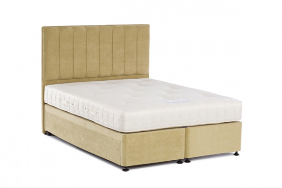 Cranborne Mattress | Hypnos Contract Beds