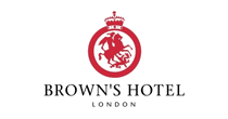 browns-london-logo.png