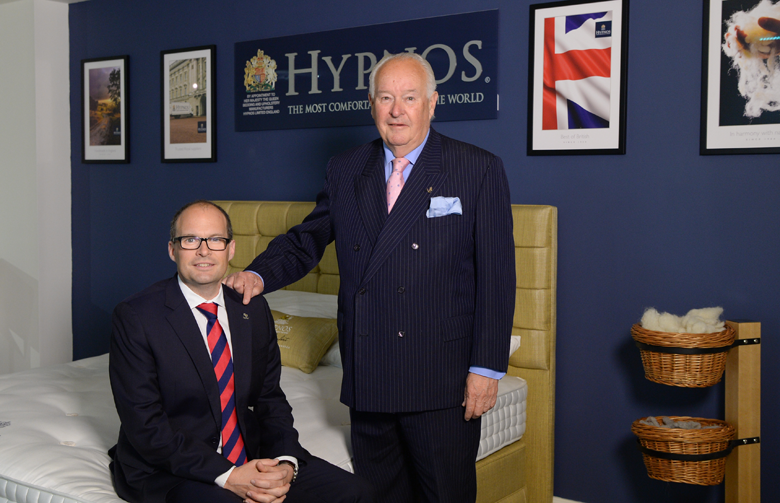 HypnosLtoR_James_Keen_Managing_Director_with_Peter_Keen_Chairman_of_Hypnos_pic_2.png