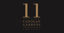 11-cadogan-gardens-london-logo.png