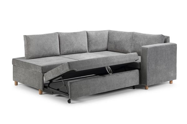 Milan Sofa Bed Hypnos Contract Beds