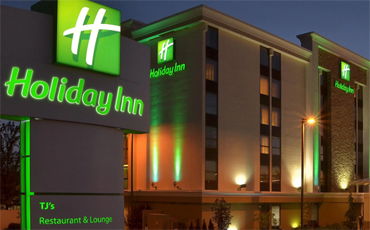 holiday-inn-spotlight.png