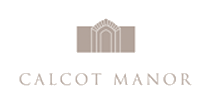 calcot-manor-logo.png