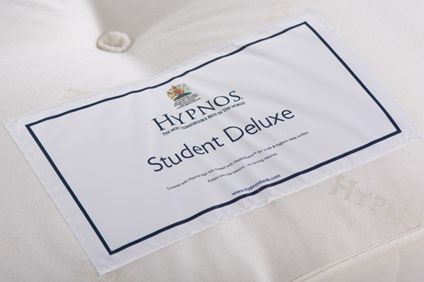 Hypnos Contract Beds - Student Deluxe - carousel (4).png