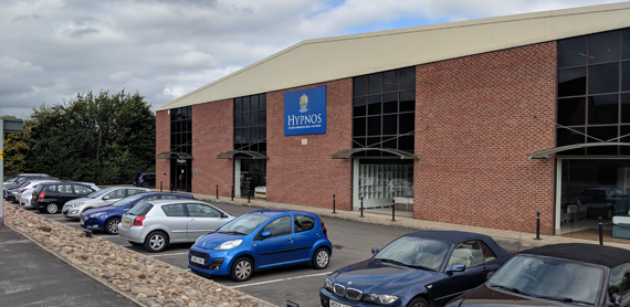 Castle-Donington-Showroom.570x278.png