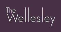 the-wellesley-london-logo.png