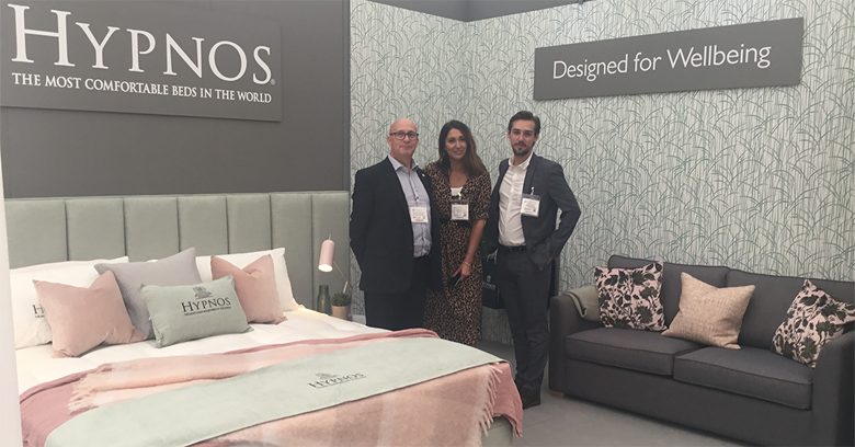 Hypnos-Exhibits-Designed-for-Wellbeing-to-Thousands-at-Decorex-780px.png