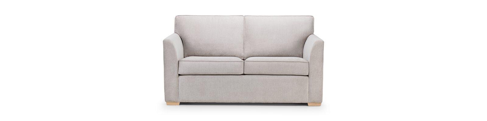 Excellent London Sofa Bed Hypnos Contract Beds Machost Co Dining Chair Design Ideas Machostcouk