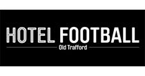 hotel-football-logo.png