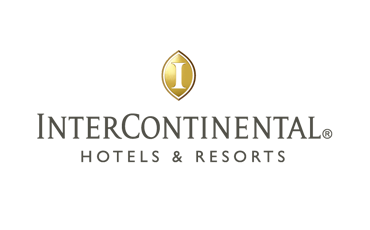 intercontinental-logo-spotlight.png