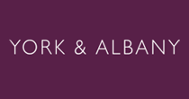 york-and-albany-logo.png