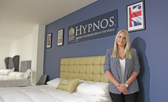 Hypnos-Holly-Danbury-Showroom-Manager-780x.png