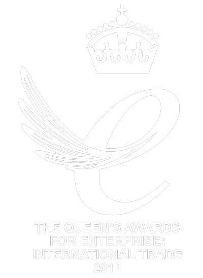Queen's award enterprise international trade 2017